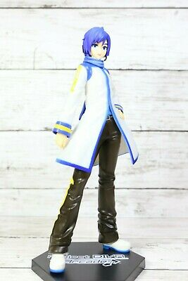 Hatsune Miku Project Diva Arcade Premium Figure Kaito Vocaloid F//S Japan new