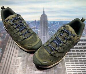 Nike ID вами Air Terra Humara'18