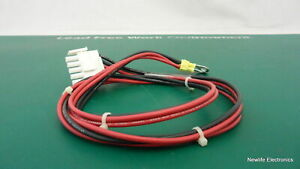 HP-A5201-63028-House-Keeping-Power-Board-to-Utilities-Connector-board-Cable