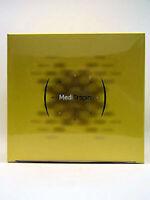 Nutraceutics Meditropin 60 Sachets (medi Tropin)