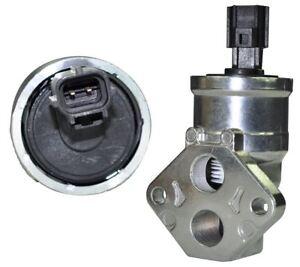 Valve-controle-AIR-ralenti-pour-Ford-Focus-1-4-1-6-PUMA-1-6-16V-amp-fiesta-MK4-1-6