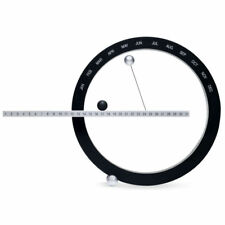 9 X 13 Magnetic Perpetual Desk Calendar Novelty Gift Item
