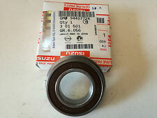 VAUXHALL OPEL MONTEREY FRONTERA A B CAMPO BRAVA FRONT AXLE DRIVE SHAFT BEARING