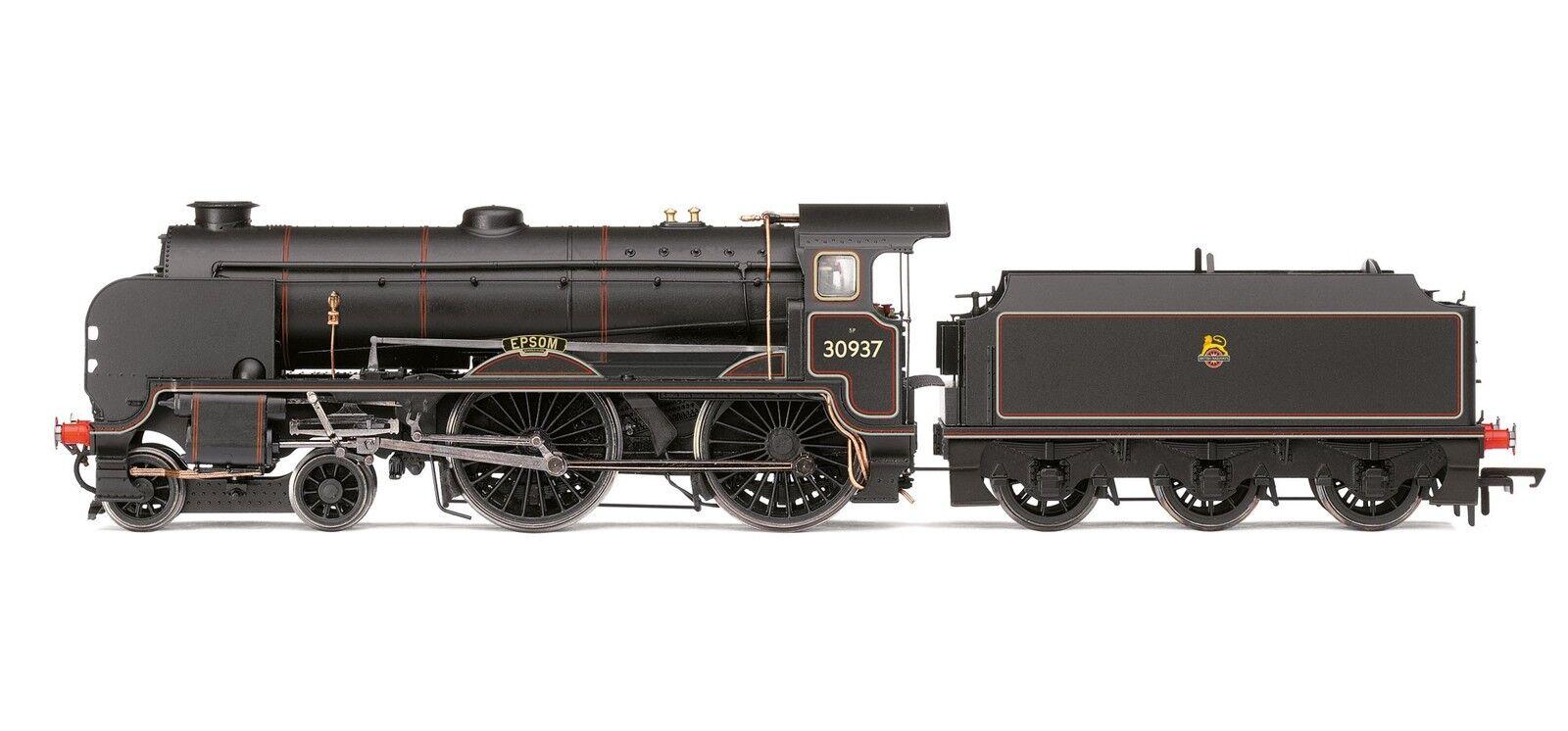 Hornby r3576 sentinel 4wdh nr. 19 - gauge