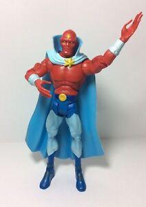 DC-Universe-Classics-Jemm-Action-Figure-DC-Comics-Wave-15-Validus-Series-DCUC