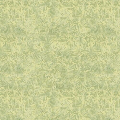 SPRINGS CREATIVE ROSE DIVINE TEXTRO IMPRESSIONS CP57845 FABRIC BTY