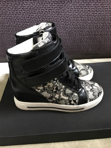 By Misura Sneakers 37 Marc Lace Jacobs 5Zww7vqYWB