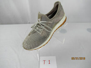 online store ead16 85f4d Details about Adidas Pureboost Ultra Pure Boost Mens size 10 running shoes