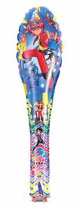 Diapositives-Ballon-bakugan-manga-Helium-Ballon-Ballon-Anniversaire-Enfants