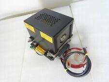 Rofin Sinar Laser Diode Pumped For Rs Marker 30d Lasergehaus 3050900 50w