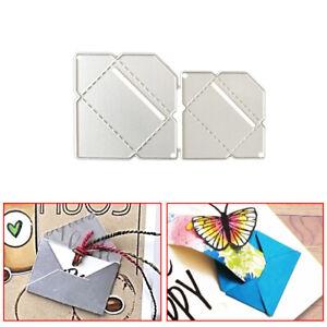 Envelope-Metal-Die-Cuts-Cutting-Dies-for-Scrapbooking-Embossing-Paper-DIY-Cards