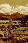 High Country Empire: The High Plains and Rockies by Robert G. Athearn (Paperback, 1960)