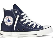 d6ff8d4583c33f item 4 NEW Converse All Star Ox Hi Top Canvas Trainers White Black Grey UK  Size 3-11 -NEW Converse All Star Ox Hi Top Canvas Trainers White Black Grey  UK ...