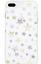 KATE-SPADE-NY-PROTECTIVE-CASE-iPHONE-8-Plus-7-Plus-6-6s-Plus-Durable-Protection miniature 27