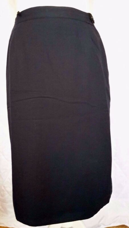 Damen Rock Mode Gr 48 Ungetragen Neuwertig Große Größe Top & Kleidung Röcke HüBsch Und Bunt