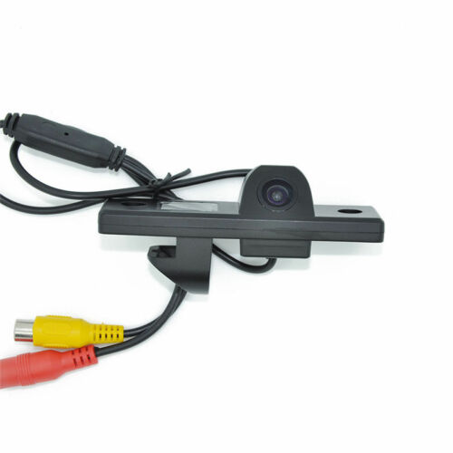 Car Rear View Camera For CHEVROLET EPICA//LOVA//AVEO//CAPTIVA//LACETTI//CRUZE