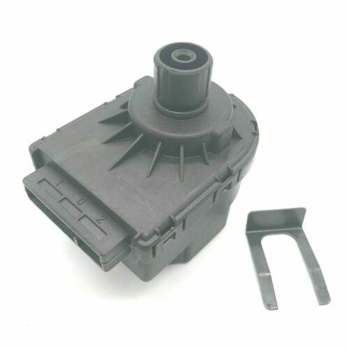 Vokera UNICA 28HE 32he /& 36he dérivation valve actionneur MOTEUR 10025304 r10025304