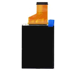 New-LCD-Display-Screen-Replacement-Part-for-Nikon-Coolpix-S8200-Camera-Repair