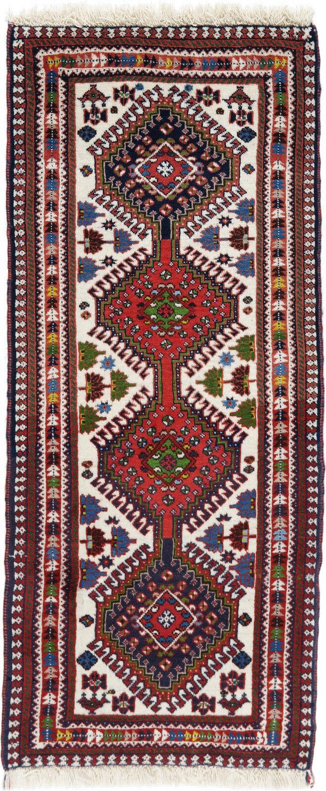 Yalameh alfombra Orient alfombra Rug Carpet tapis tapijt tappeto alfombra tipo de arte