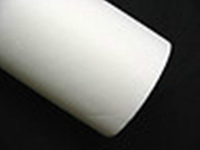 """OESD Hydro-Stick Cut-Away Stabilizer 11/"""" x 10 Yard Roll"""