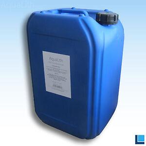 AquaLith-Milchsaeurebakterien-25-Liter-Filterbakterien-Koi-Milchsaeure-Bakterien