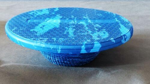 30 cm Stabi-Trainer Balance Pad Vitalife blau Stabilitätstrainer