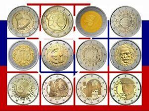 2-Euros-conmemorativos-Eslovaquia-S-C