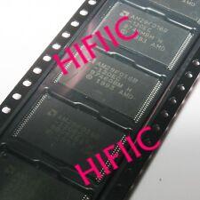 5PCS AM29F016B-120EC Sector Erase Flash Memory SSOP48