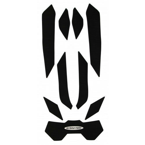Hydro-turf Mat Kits for Seadoo Jetski PWC Tapis Hydroturf pour jetski Seadoo