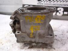 '96-'99 Ski Doo Formula III Rotax 600 Triple Snowmobile Engine Cylinder 3