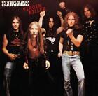 Virgin Killer von Scorpions (2015)