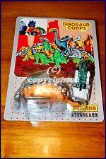 Japan Transformers Takara Victory Dinoking GAIRYU MOC bootleg RARE Dinoforce