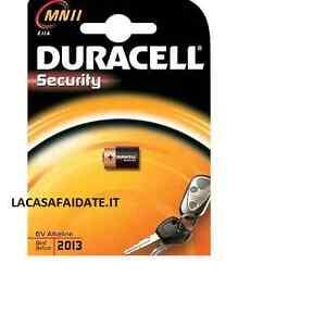 DURACELL-MN11-PILA-SPECIALE-ALCALINA-MN11BLISTER-6V