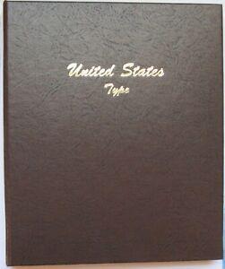 U-S-Type-Set-in-Dansco-Album-Almost-Complete