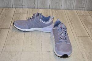 722d0c0e4a08 Image is loading Reebok-Zprint-3D-Running-Shoe-Women-039-s-