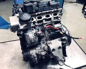 BMW-N20B20A-Motor-125i-320i-328i-X3-X5-2-0-N20-N26-N26B20A-Motorinstandsetzung