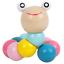 Early-Education-Toys-Children-Kids-Intellectual-Development-Puzzle-Wooden-Blocks thumbnail 12