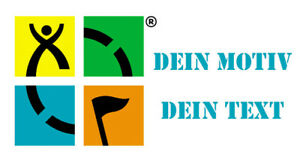 10 x personalizable plastique carte bedruckbar logo gravé Geocoin voyages-are Plastikkarte bedruckbar Logo Wunschtext Geocoin Visitenafficher le titre d`origine hWKYAy7X-07145812-277459753
