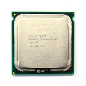 Intel-Xeon-5130-slabp-2-00GHz-4MB-1333-MHz-supporto-SOCKET-771-DOPPIO