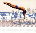 The Swimmer von Phil France (2013)