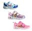 Character Turnschuhe Baby Kleinkinder Schuhe Laufschuhe Sneaker Light Up 158