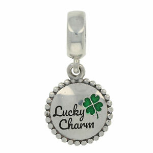 charm fortuna pandora