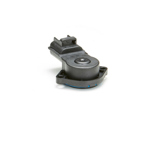 Throttle Position Sensor For Ford Fiesta Focus KA Mondeo Transit Connect