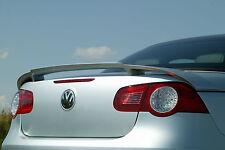 JMS Racelook Heckflügel für VW Eos incl. Facelift