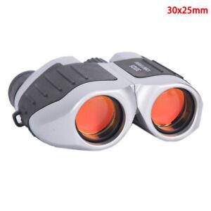 Concert-Binoculars-Mini-30X25-HD-Telescope-Zoom-Portable-for-Travel-Night-Vis-Ke