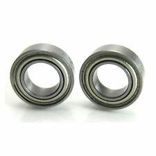 Chrome Steel TRB RC 5x16x5mm Precision Brushless Motor Ball Bearings 2