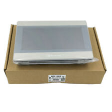 Weinuiew Mt8102ie Hmi Touch Screen 101inch New In Boxkd
