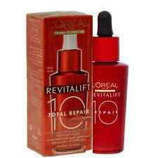 Loreal Revitalift 10 Total Repair instantánea multi-regeneración de suero