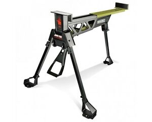 Rockwell-RK9002-JawHorse-Sheetmaster-Portable-Work-Support-Station-Vice-Clamp