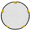 Net /& Balls Spare Repair Replacement Compatible for Spikeball Pro Standard Set